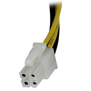 281706-1690515-startech-startech.com-atxp4ext-28-3.jpg
