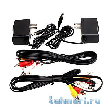 ��������: 1w_long_distance_video_stereo_system_wireless_transmission.jpg ����������: 6  ������: 22.6 ��