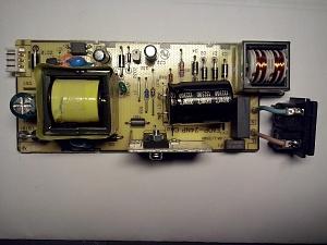 cam00880-1-.jpg