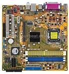 c2006873381244354_asus_p5vdc_mx_motherboard.jpg