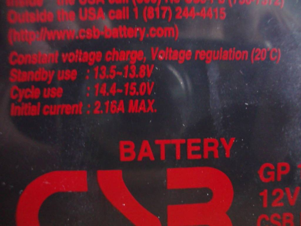 Sony Xperia Z3 Compact отзывы пользователей смартфона