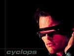 cyclope.jpg