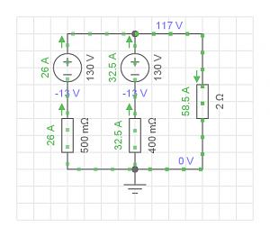 circuit-3-.png