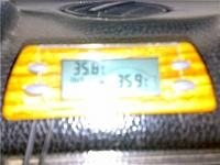 e18fbf214463.jpg