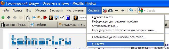 Название: fff_1.jpg Просмотров: 48  Размер: 42.5 Кб