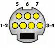 Название: 7pin.png Просмотров: 510  Размер: 13.8 Кб