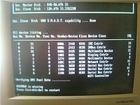 c6da945067f5.jpg