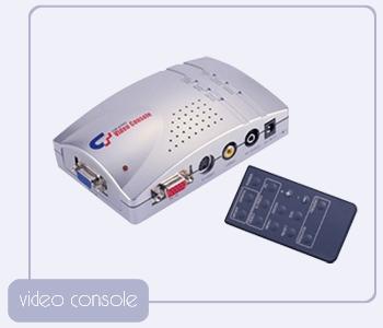 ��������: grandtec_grand_video_console_648116.jpg ����������: 414  ������: 35.7 ��