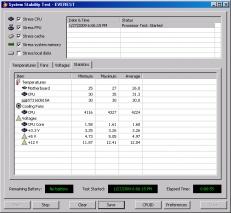 Название: stabilitytest.png1.png1.png1.png1.png1.jpg Просмотров: 42  Размер: 20.6 Кб