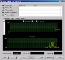 Название: stabilitytest.png1.jpg Просмотров: 36  Размер: 20.6 Кб