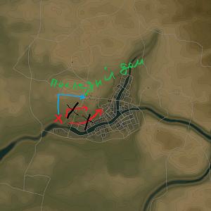 avg_eastern_europe_tankmap.png