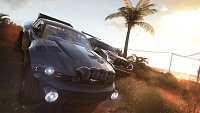 1370792353_thecrew_screenshot_miamibeach.jpg