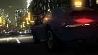 1370792334_thecrew_screenshot_chinatown_.jpg