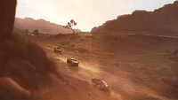 1370792329_thecrew_screenshot_canyonrun_.jpg