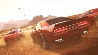 1370792324_thecrew_screenshot_canyonrun_.jpg