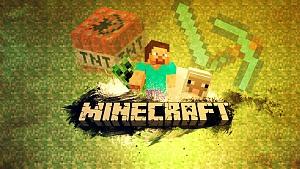 minecraft_logo.jpg