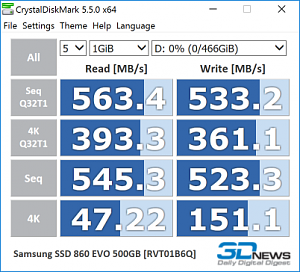 crystaldiskmark-860-500.png