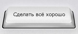 n6oo_l8nfh0.jpg