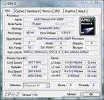 cpu-1-vkl.png