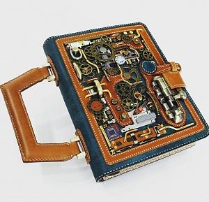 39afdff0d9d1693dc1a6716594a5dc87-leather-art-diaries.jpg