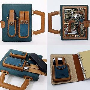 8874eb7711452eb6a4f202b105d22d4d-leather-art-diaries.jpg