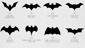 1671493-poster-1920-infographic-evolution-batman-logo-1940-today.png