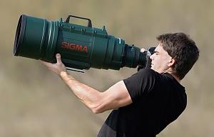 sigma-200-500mm-f-2.8.jpg