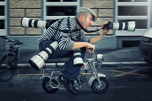 yumor-i-prikoly-fotograf-kepka-paparacci-904209.jpg