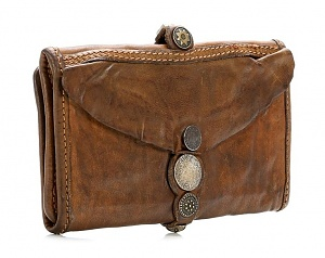 d92102feaf2206014a61c8f646d5c080-leather-design-ethnic-style.jpg