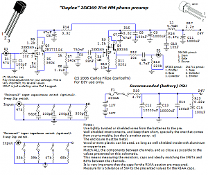 cfm-2sk369-phono-preamp.png