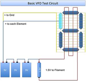 vfd-test-circuit.png