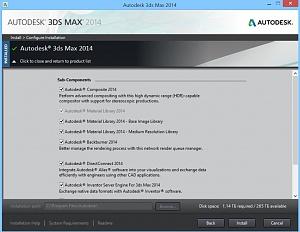 3d-max1.jpg