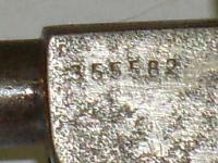 s7300021-1-.jpg