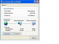 ff43b0983d81.jpg