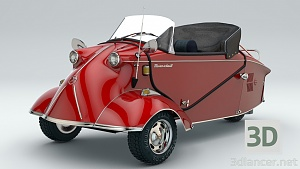 3d-model-messerschmitt-kr200-car-roadster-74072-xxl.jpg