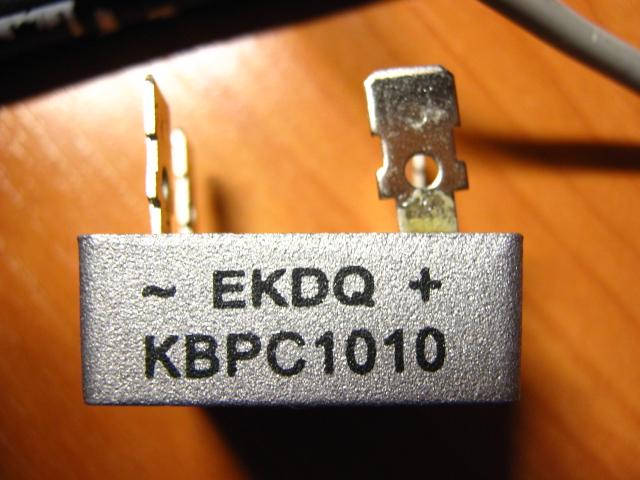 Технический форум - Показать сообщение отдельно - Стереоусилитель Амфитон 35У-101С.