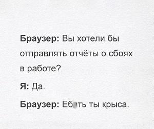 ti9xhwow7mi.jpg
