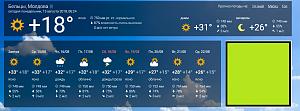 pogoda.mail.ru.png