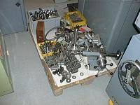 schaublin-125b-no-259250-2-.jpg