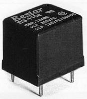 sprav-rele-bs-115c-img4.jpg