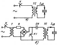 contact-welding-machines1.png