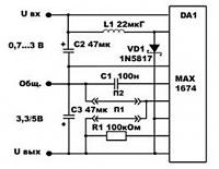 elektrichestvo-dlya-dachi-svoimi-rukami6.jpg