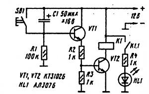 rele-vremeni-na-dvux-tranzistorax.jpg