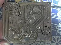 2012-02-02-22.37.45.jpg