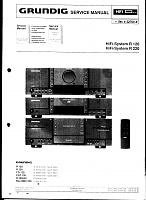 2012-02-21_234945.jpg