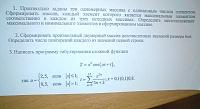 abcd0004.jpg