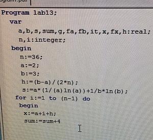 227eb7e8-da5a-4a2e-92be-f87633dad5f7.jpeg