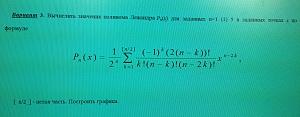 a4aea126-f24d-433c-8878-6836c0501c00.jpeg