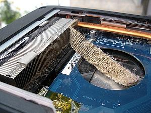 how-disassemble-acer-5520-4.jpg