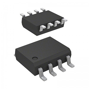 100pcs-lot-icl8001g-icl8001-ic-led-driver-ac-dc-offline-switcher-pwm-dimming-lighting-pg-dso.jpg